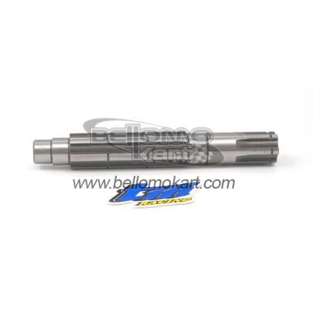 Albero secondario Tm K9 - K9/B - K9/C