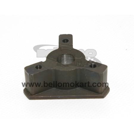 Trascinatore frizione a molle  COMER C50-60-80-98-100-125