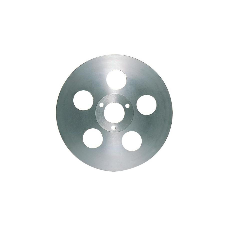 Anelli di centraggio 4x 67,1 mm 56,6 mm per cerchi in lega BIANCO GRIGIO 1016