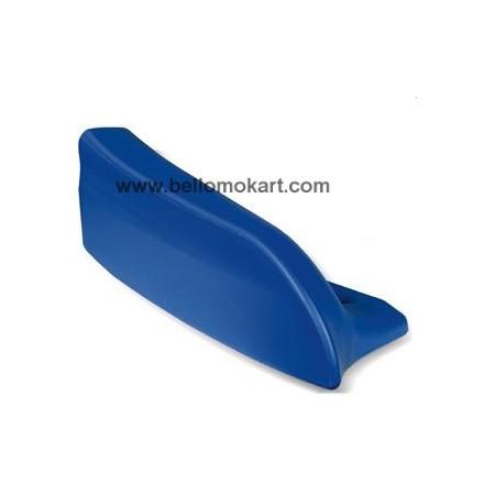carenatura KG  mini MK 14 destra