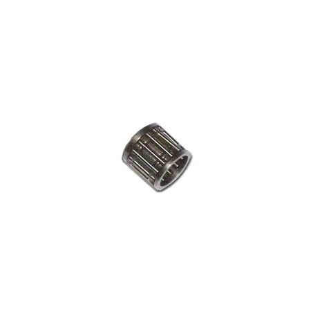Gabbia rulli per pignoni IAME LEOPARD / X 30