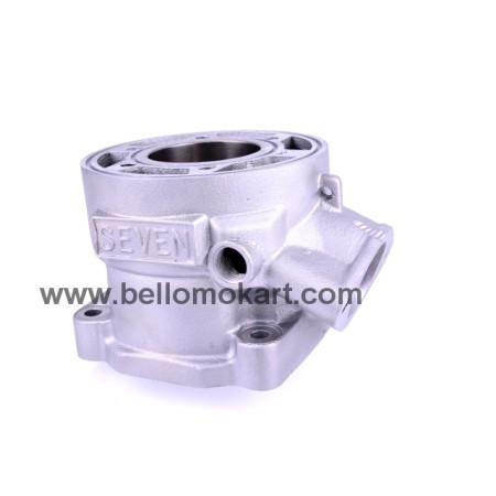 cilindro ricromato seven 125