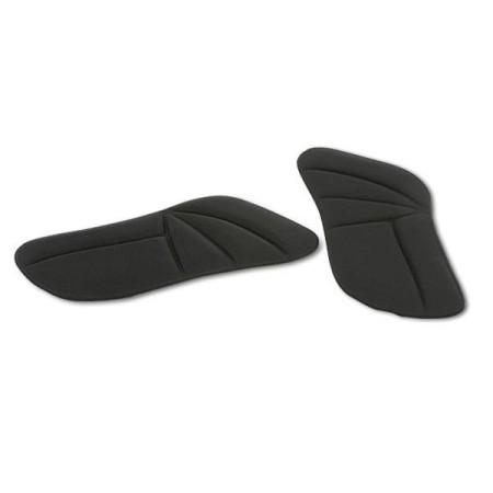 Imbottitura laterale  sedile ( coppia )