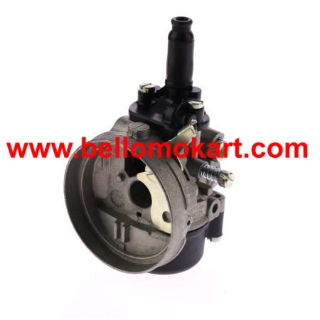 carburatore sha 14-12 L COMER C50