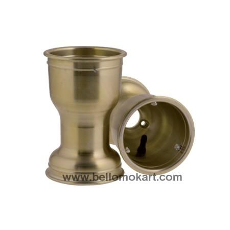 Cerchio OTK magnesio MXC 210 mm