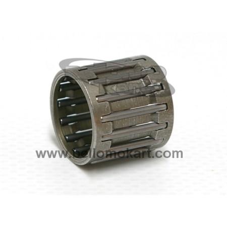 Gabbia campana frizione COMER C50-60-80-98-100-125