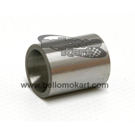 Boccola gabbia campana frizione COMER C50-60-80-98-100-125