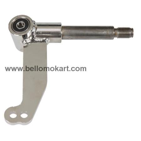 fusello babykart 10.5° DX 17 mm