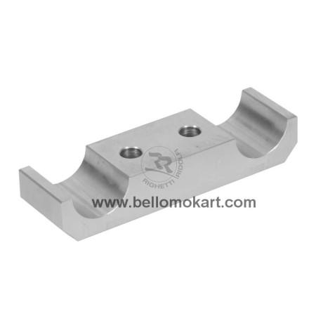 Cavallotto OTK 2 fori 30mm