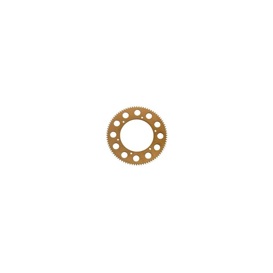 Corona ergal 100 - MINI - KF - TAG