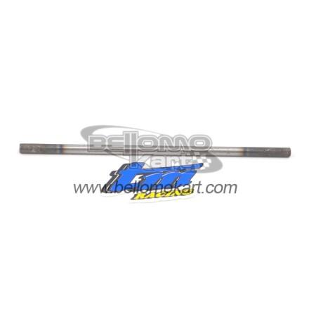 Astina frizione 146.2 mm