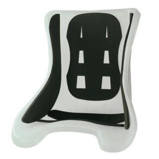 kit imbottitura sedile OMP