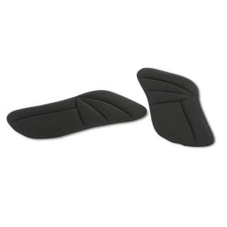 Imbottitura laterale  sedile (coppia)