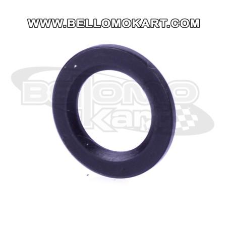 Rondella Int. H=1.8 mm  IAME X30