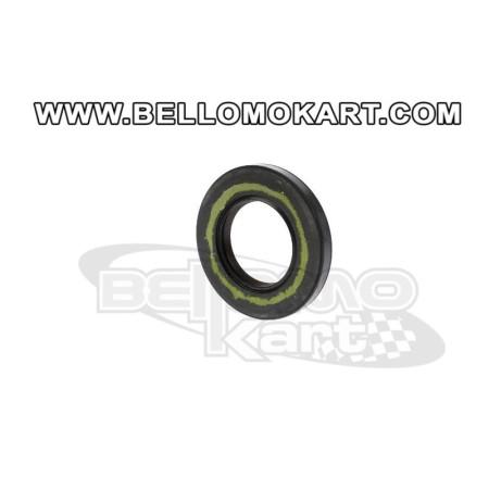 anello tenuta FPJ 20 x 35 x 4,5