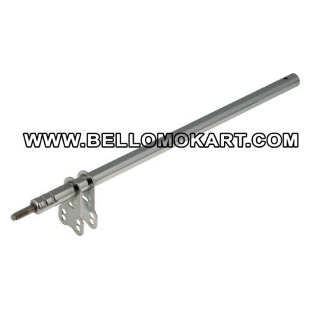Piantone sterzo OTK KF-KZ 490 mm 38/50