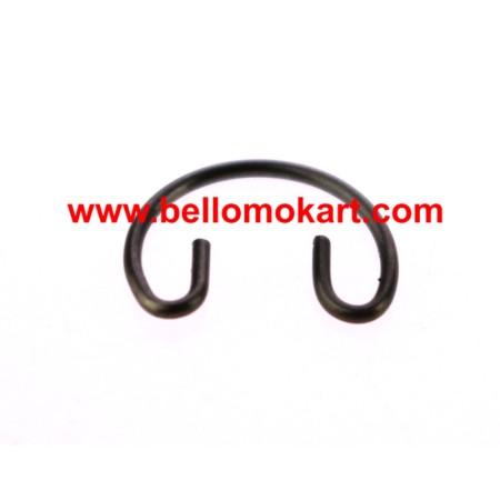 anello seeger pistone COMER C50