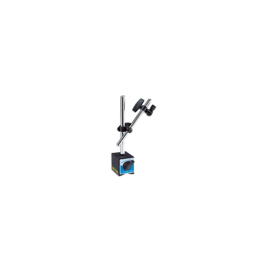 Supporto magnetico senza  regolazione micrometrica
