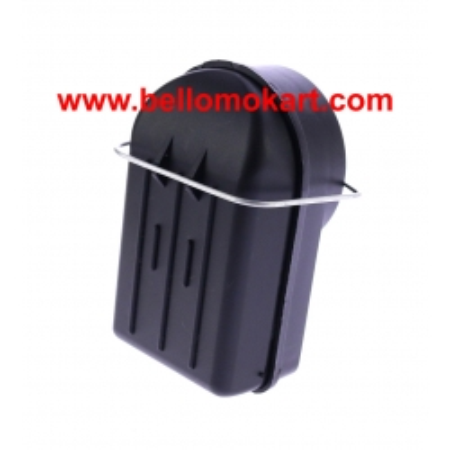 filtro aria completo COMER C50