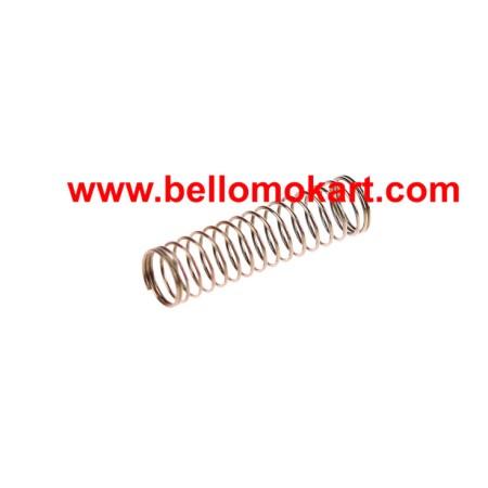 Molla pressione carburatore IBEA