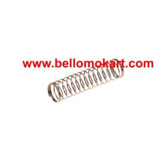 Molla pressione carburatore IBEA ( 4 durezze )