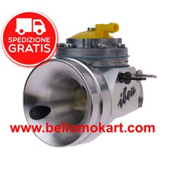 Carburatore IBEA tipo L6  24 mm