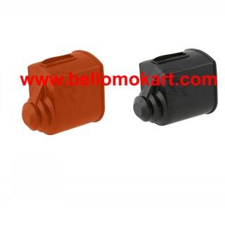 Parapolvere pompa freno standard ( 2 colori )
