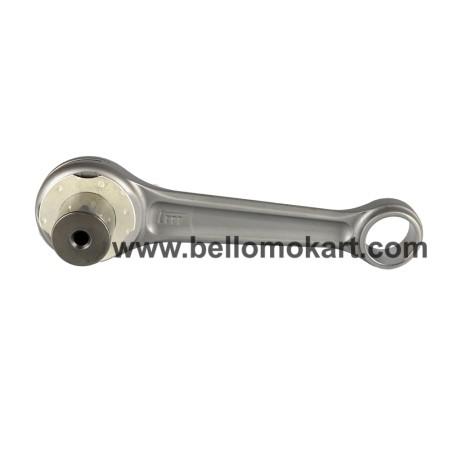 Biella tm STANDARD 125 asse foro 5 (20 mm)