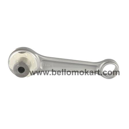Biella tm STANDARD 125 asse foro 8 (20 mm)