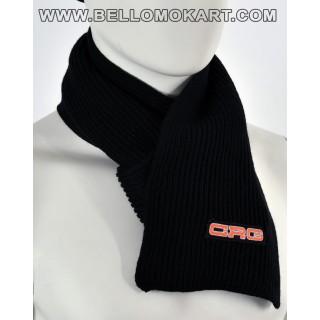 Sciarpa lana CRG