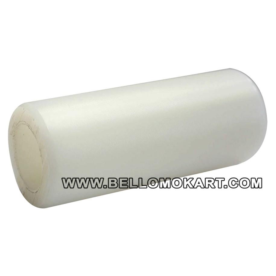 Rinforzo assale CRG nylon