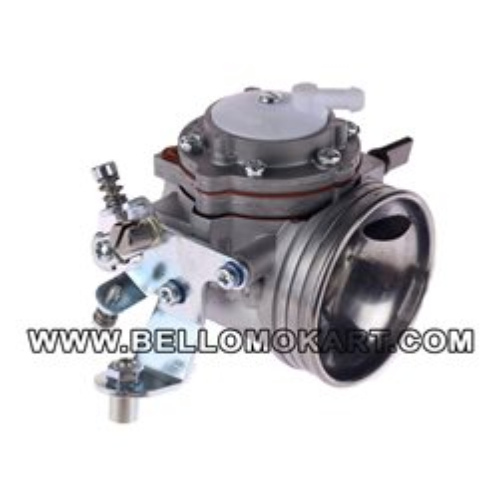 carburatore Tillotson HW-27A  Iame X30