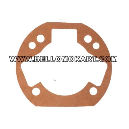 Guarnizione cilindro IAME X30 (5 spessori)