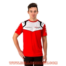 T-SHIRT BIREL ART ALPINESTARS