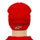 CAPPELLO LANA BIREL ART ALPINESTARS