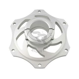 Portacorona 40 mm mod. CLS alluminio