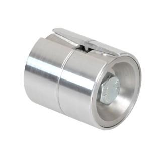 Boccola rinforzo assale 50mm KZ
