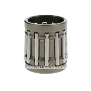 Gabbia rulli frizione iame MINI - X30 - KF