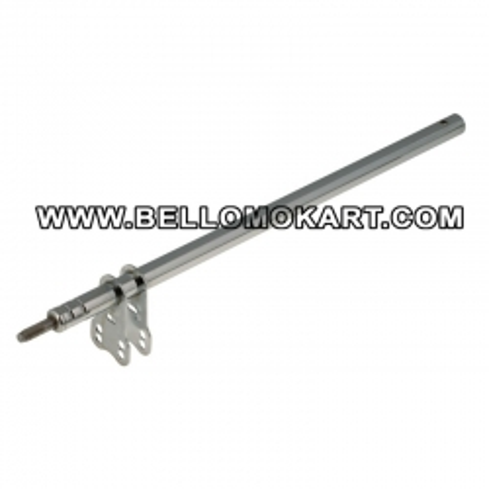 Piantone sterzo OTK KF-KZ 490 mm