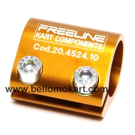 fascetta completa barra stabilizzatrice freeline