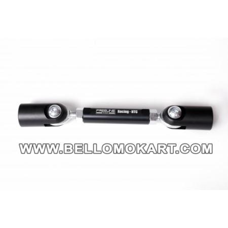 Barra stabilizzatrice ant. FLEX birelart