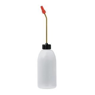 Oliatore c/beccuccio  250 ml
