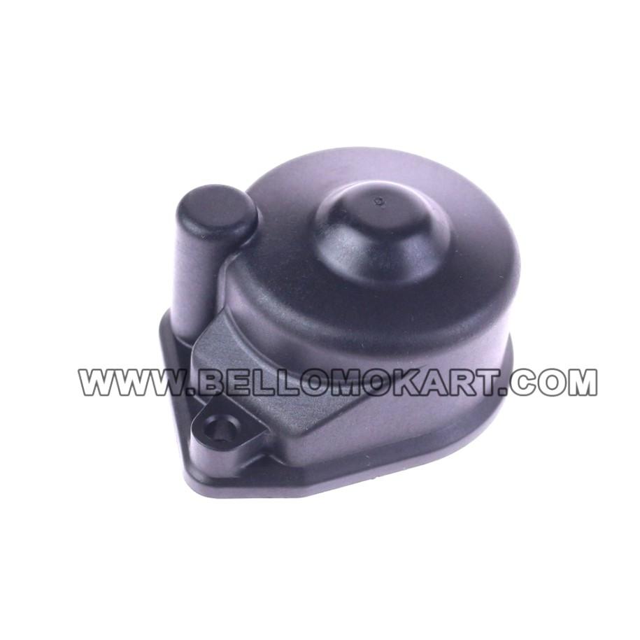 Vaschetta carburatore PHBN 14