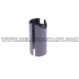 Valvola gas per PHBN 14