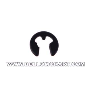 Fermaglio spillo conico per PHBN 14