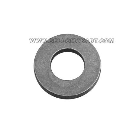 magnete 20 x 10 x 3  freeline
