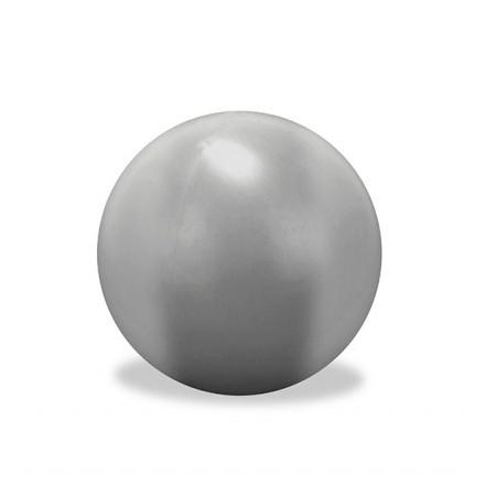 sfera 4 freeline