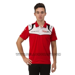 POLO BIREL ART ALPINESTARS