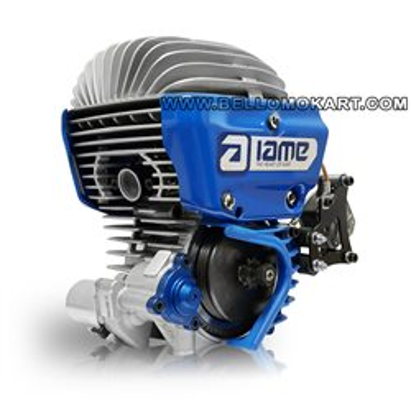 motore iame GR-3 mini cik 20