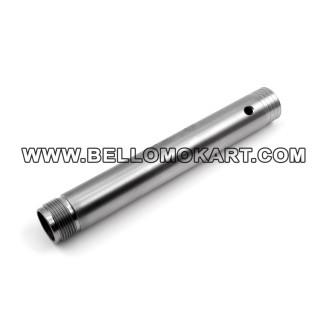 Gambo fusello Freeline L 176 B ( morbido )